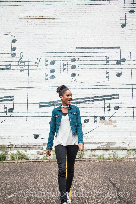 Minnesota-music-mural-portraits-prince-rainyday-seniors-creatives-anna rochelle imagery-1.jpg