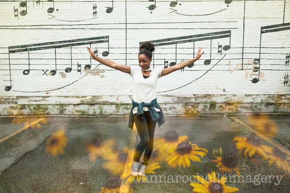Minnesota-music-mural-portraits-prince-rainyday-seniors-creatives-anna rochelle imagery-3.jpg