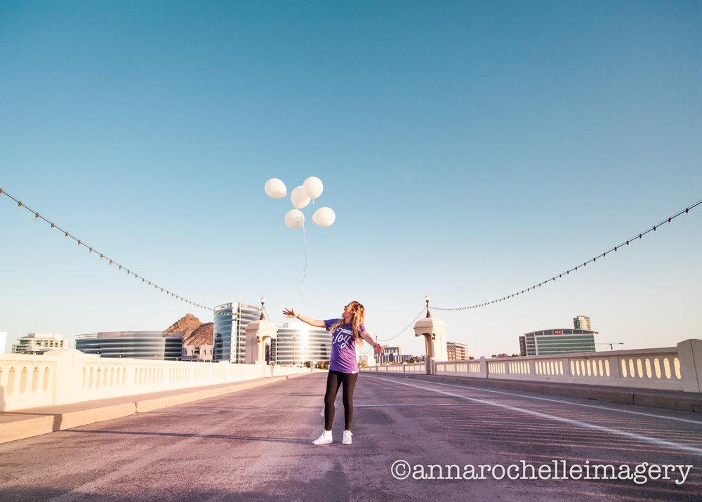 Blog_walkinlove_natallie-choose joy-mill ave bridge-anna rochelle imagery (4 of 7).jpg
