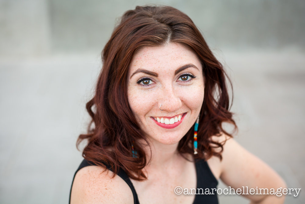 creative-headshots-downtown-phoenix-creatives-molly-weibel-anna-rochelle-imagery-5.jpg