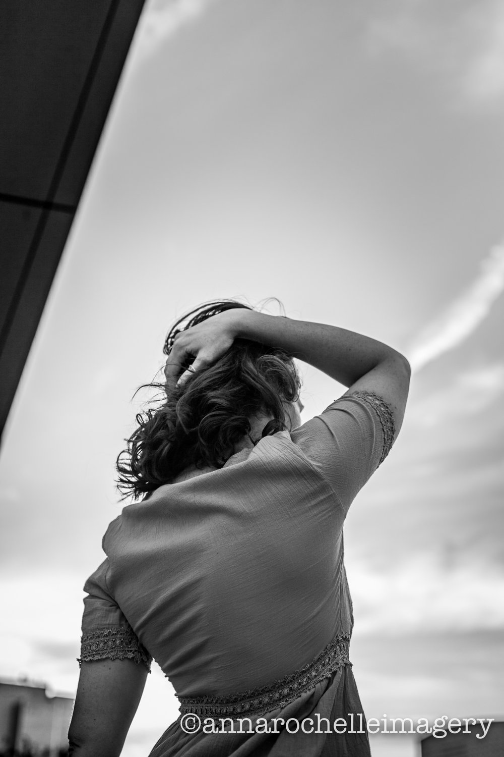 black-white-rooftop-creative-portrait-2.jpg