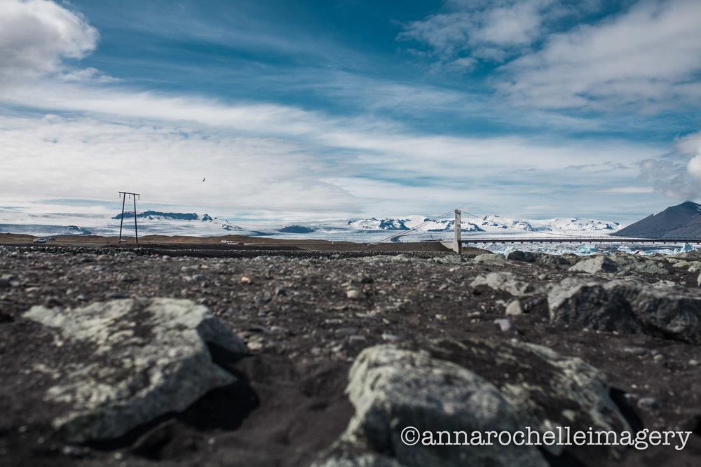 iceland-lagoon-169.jpg