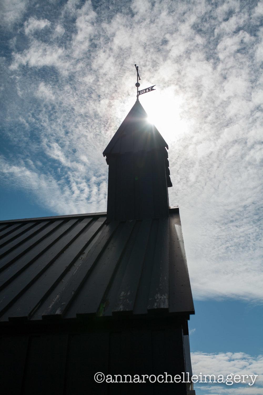 Bùdakirkja-black-church-iceland-southern.jpg