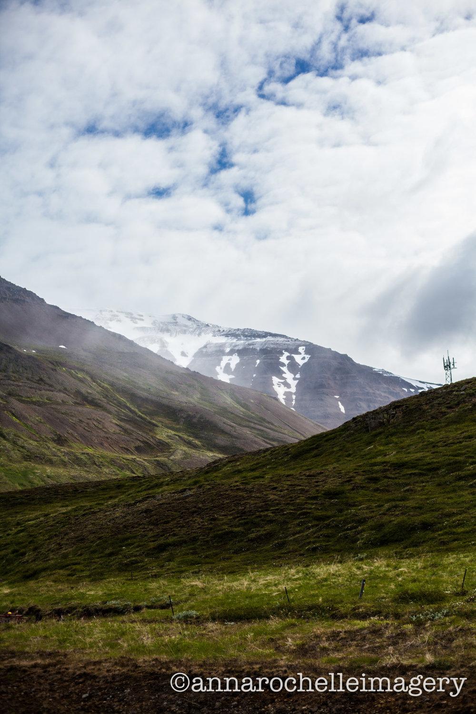 roadside-beauty-iceland-roadtrip-northern-icleand.jpg