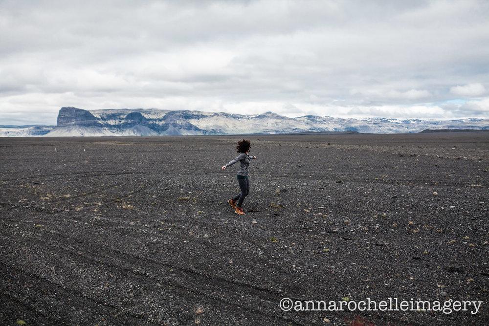 dancing-mars-black-rocks-iceland.jpg