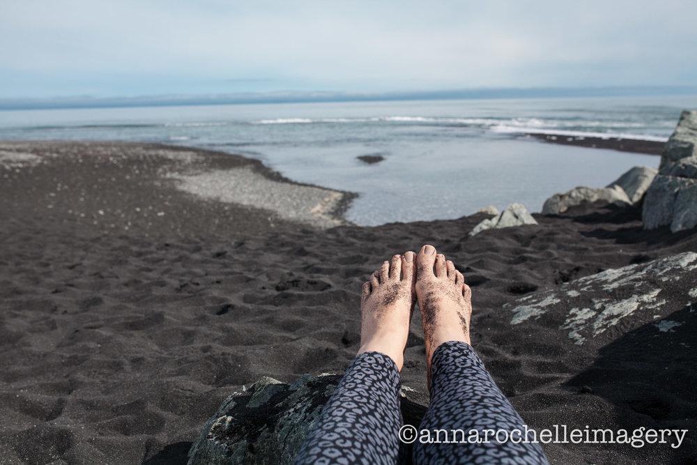 feet-in-black-sand-beach-iceland.jpg