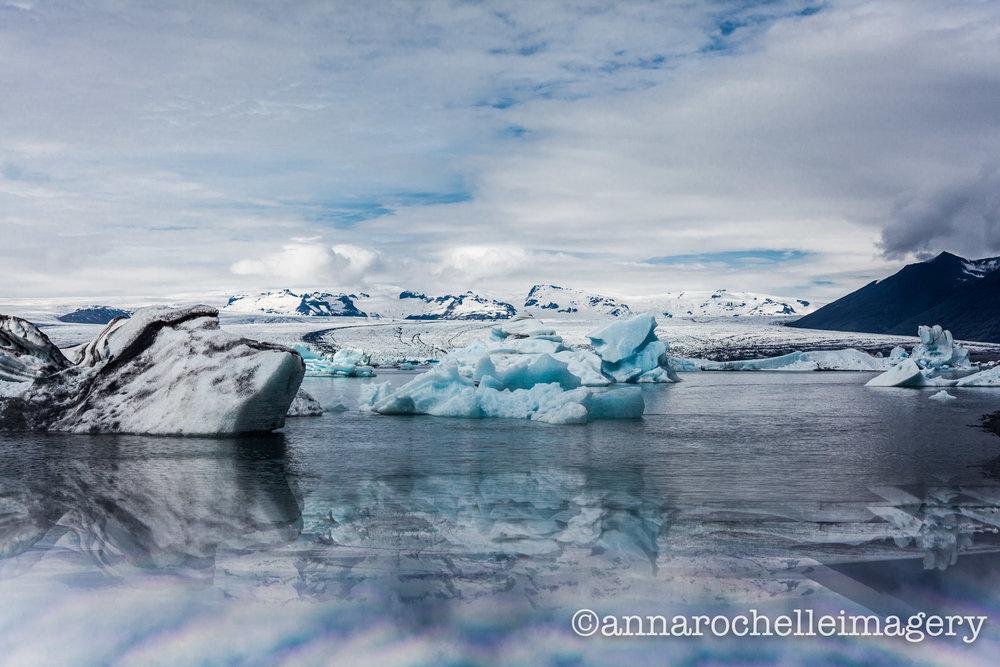 prism-iceberg-lagoon-icelan.jpg
