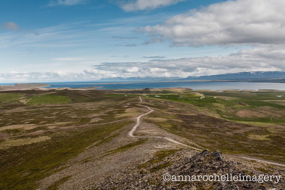 anna-rochelle-imagery-good-morning-iceland-anna-travel-summer-roadtrip.jpg