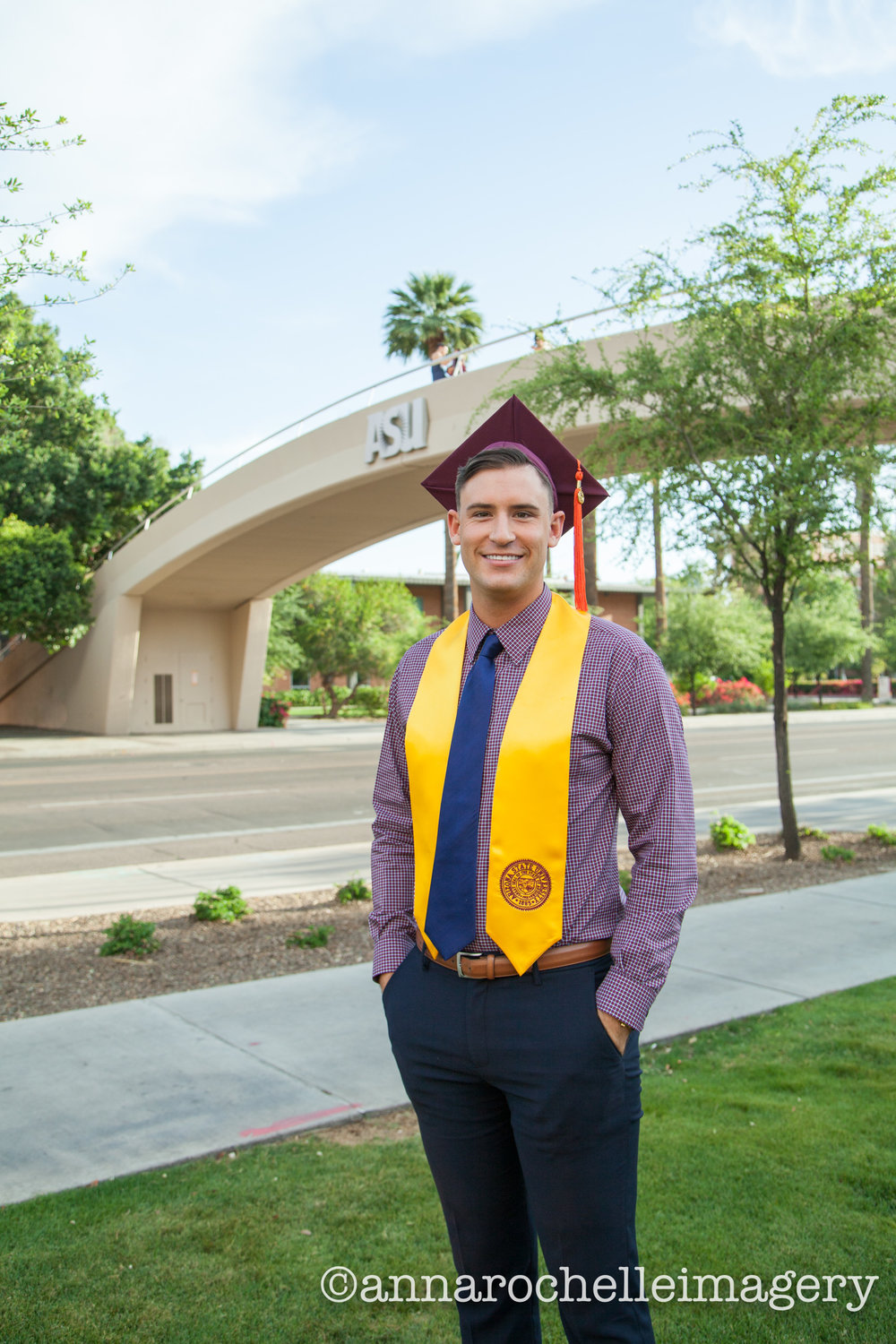 palm-walk-asu-tempe-bridge-mens-senior-grad.jpg