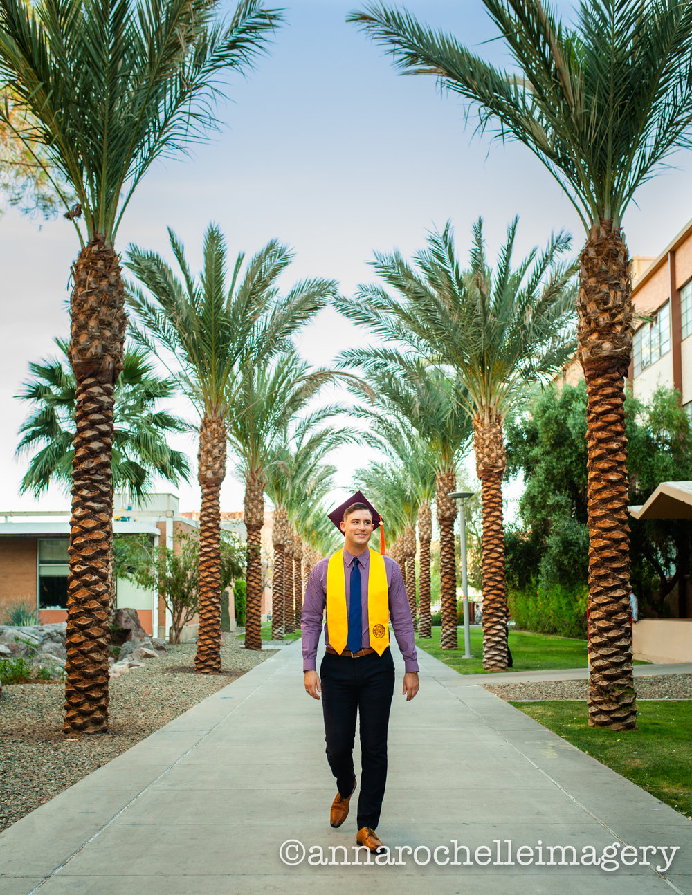 Palm Walk photographer-mens-senior-photography.jpg