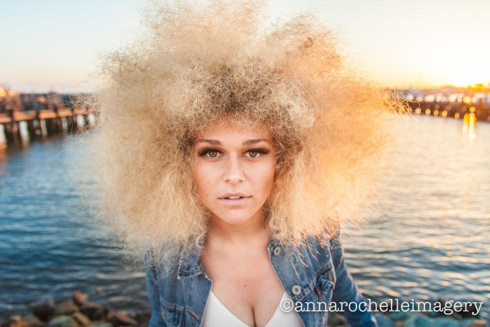 san-diego-afro-waterfront-creative-portrait-photographer.jpg