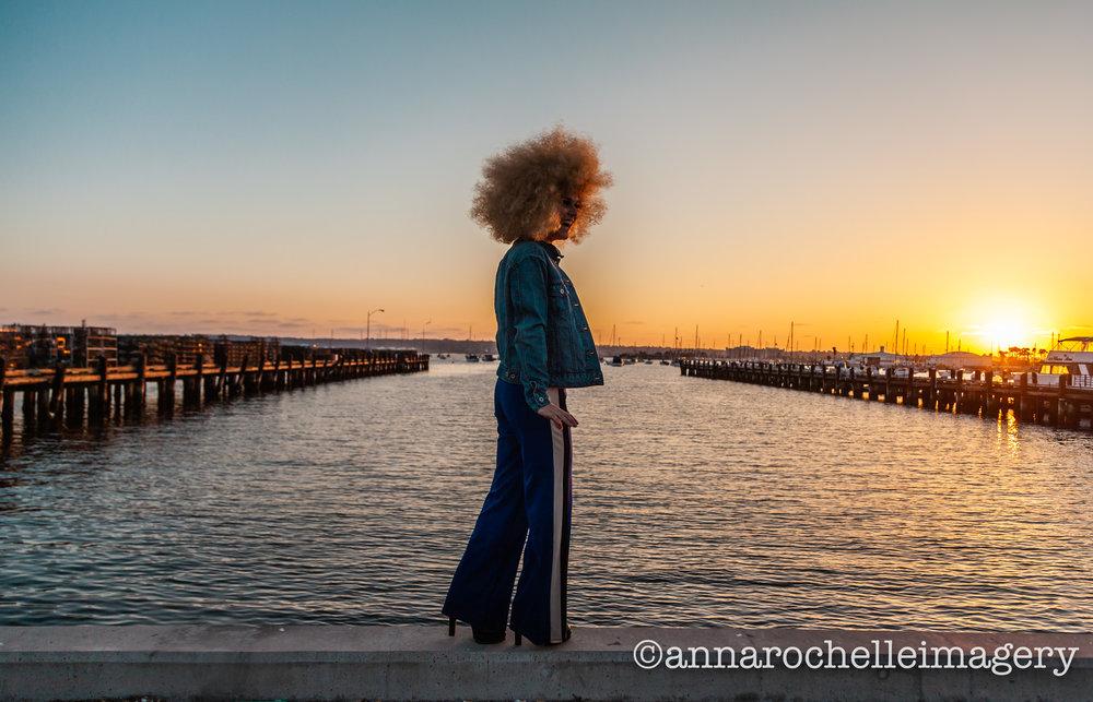 san-diego-sunset-photographer-1.jpg