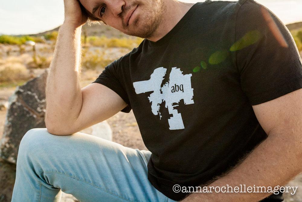 new-mexico-shirt-fashion-shoot-anna-rochelle.jpg