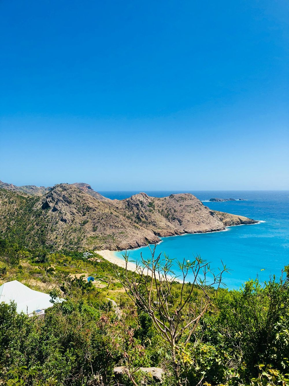 St Barths Unfiltered (4 of 23).jpg