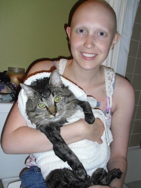 claire and raja's bath.jpg