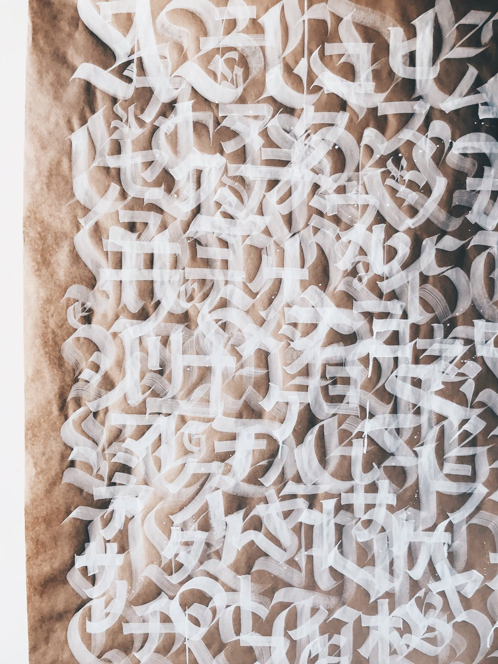 alphabetカタカナ.JPG
