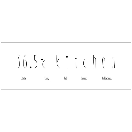 Food by Uehara's Local Bistro  36.5c Kitchen