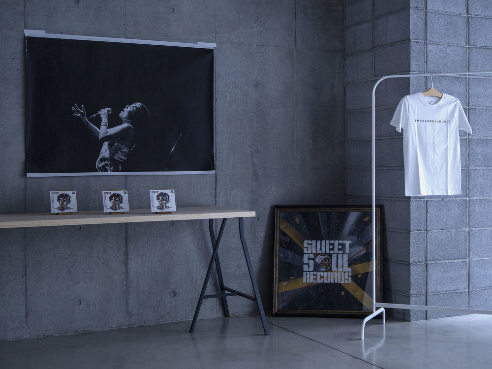 SSR Meetup Layout Image.jpg