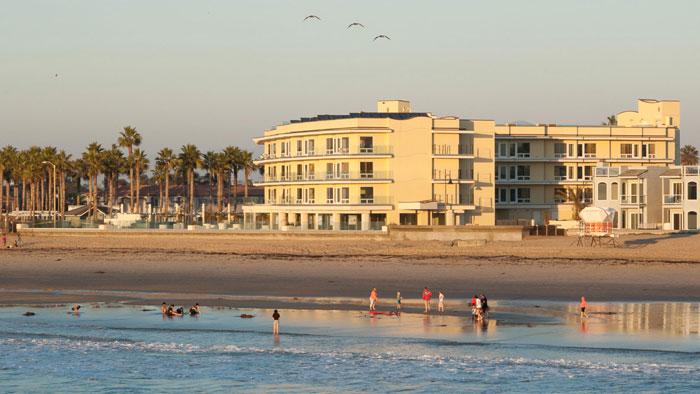 imperial-beach-hotel.jpg