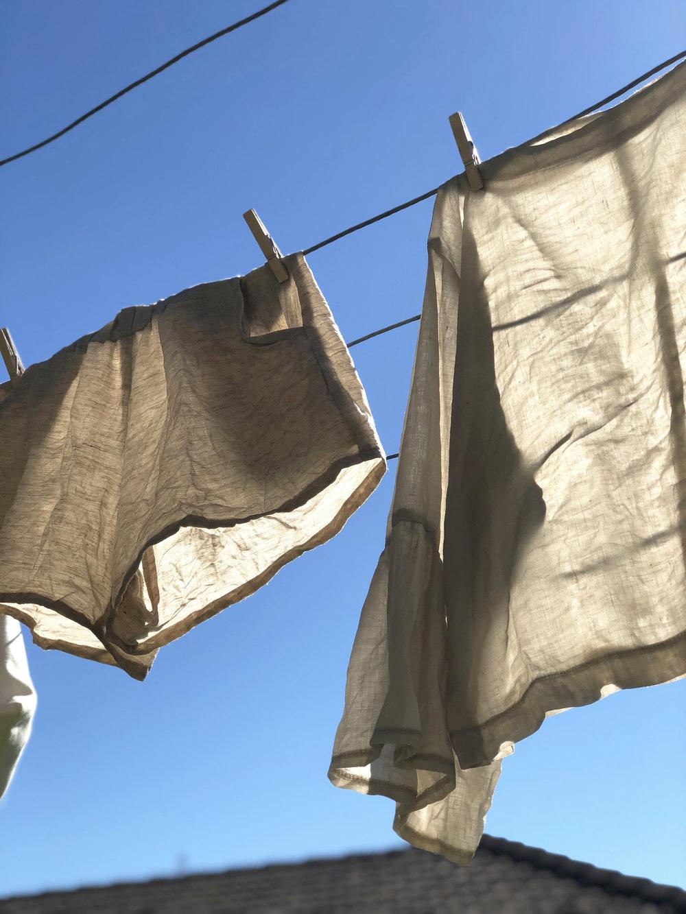 Washing_Line_1.jpg