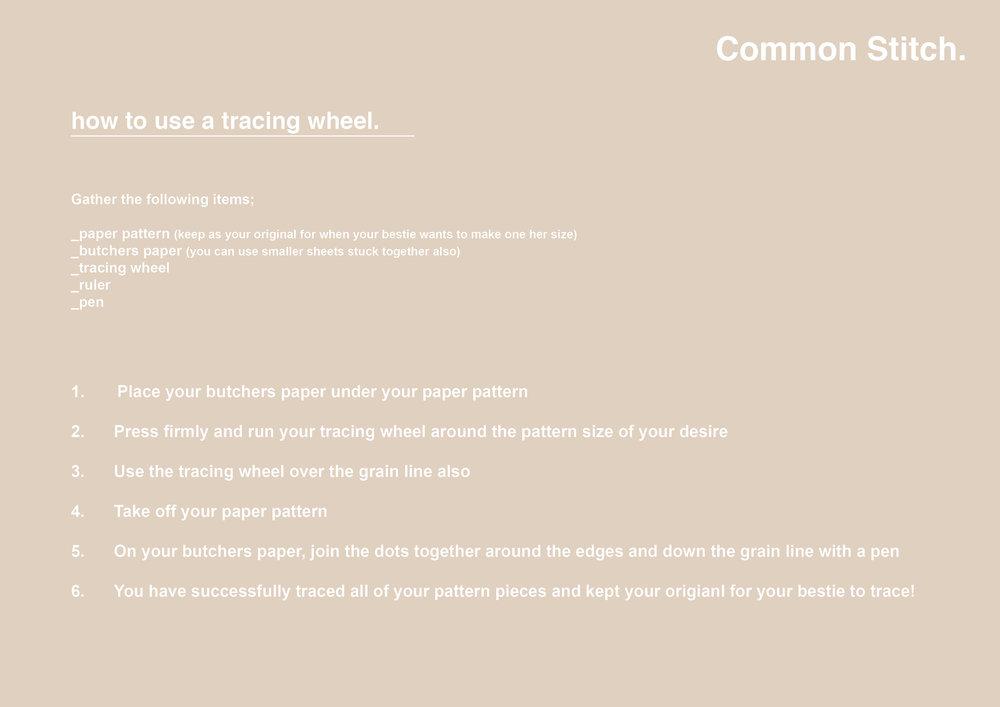 Tracing Wheel Instructions.jpg