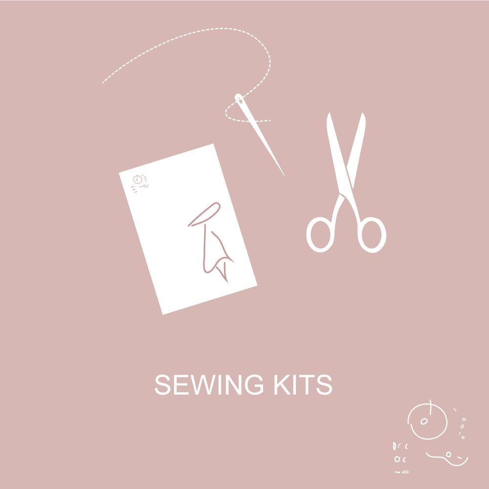 Sewing Kits.jpg