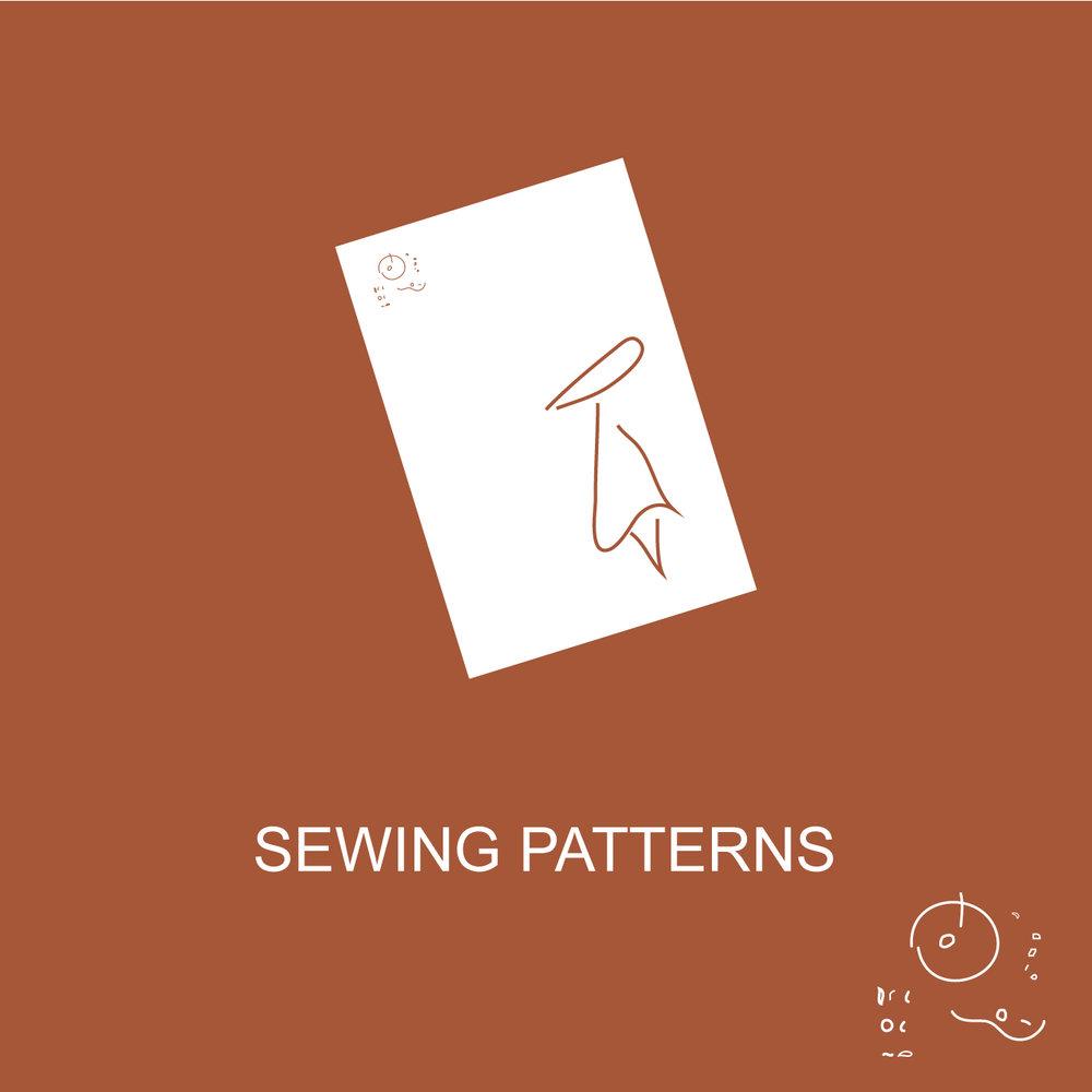 Sewing Patterns.jpg
