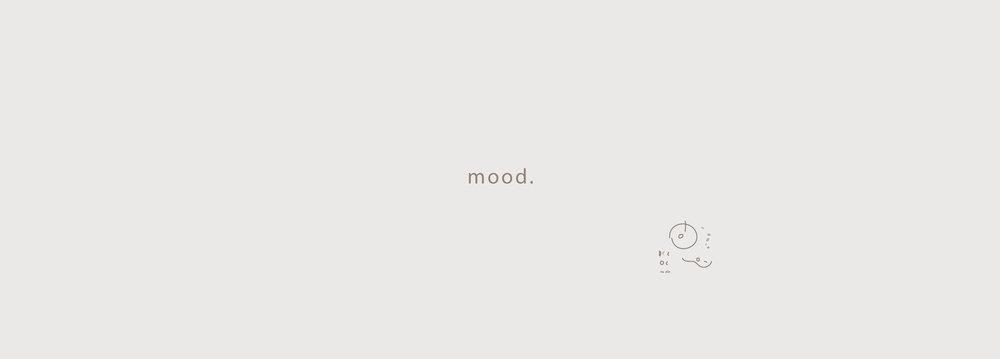 190102_Title_Mood.jpg