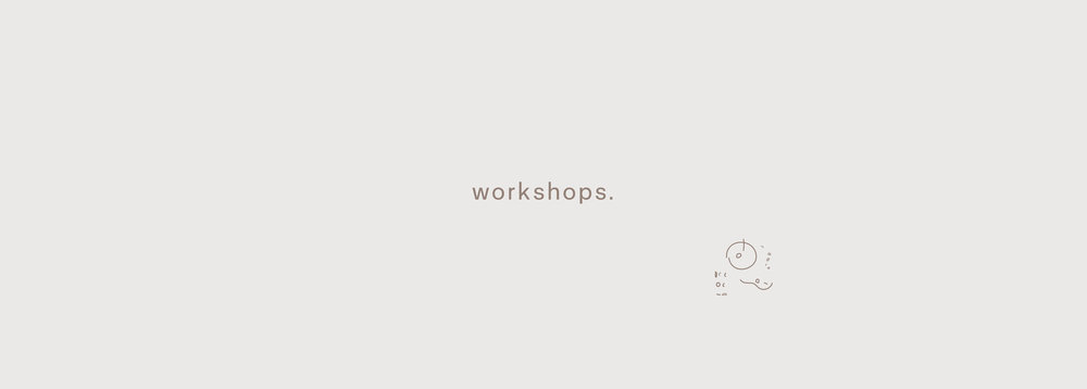 190102_Title_Workshops.jpg