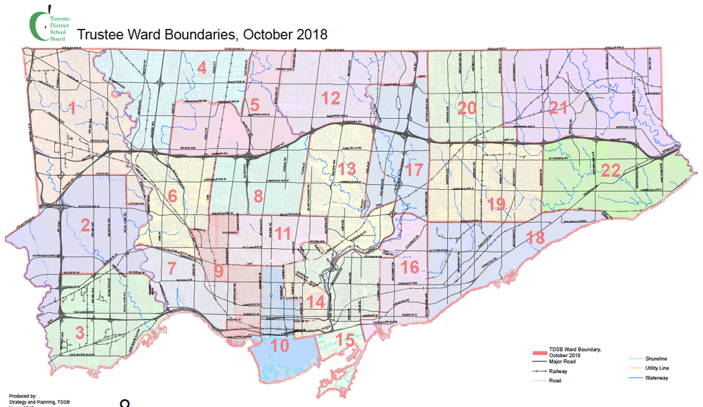 MapOfTrusteeWardBoundariesForTheOctober2018Election_pdf.png
