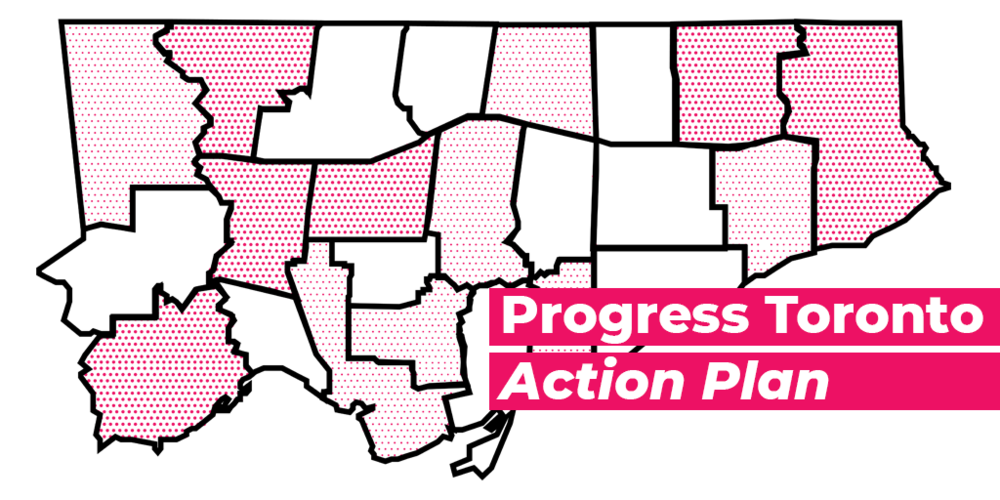 action-plan-banner-corrected.png