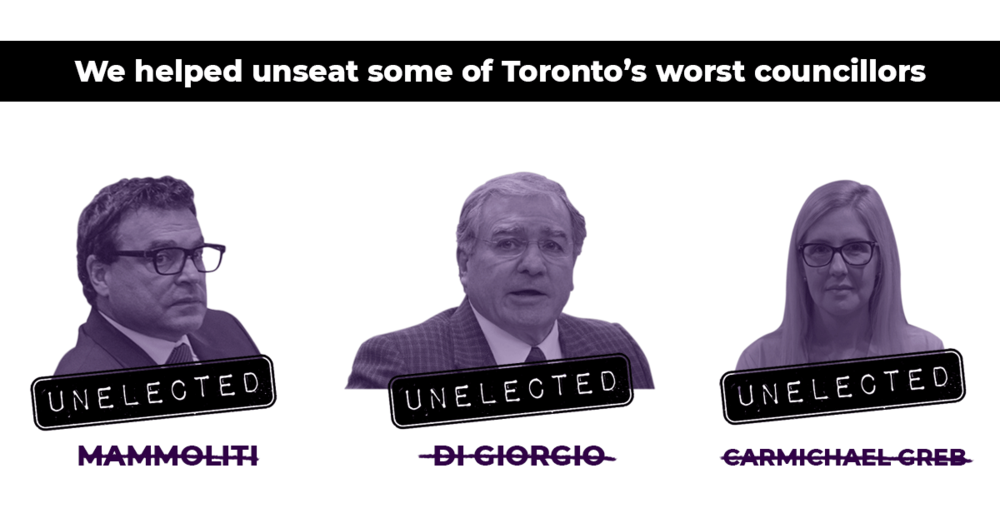 unseated-councillors-final.png
