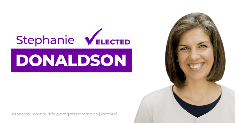 stephanie-donaldson-elected.png