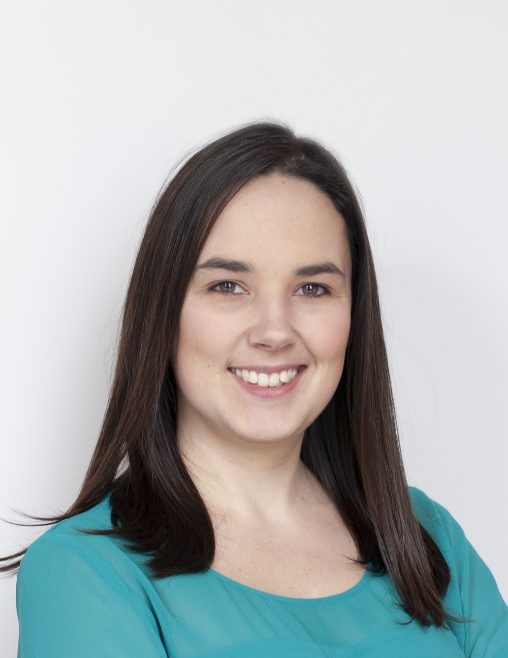 Erica Woods - Program and Operations Director| Progress Toronto