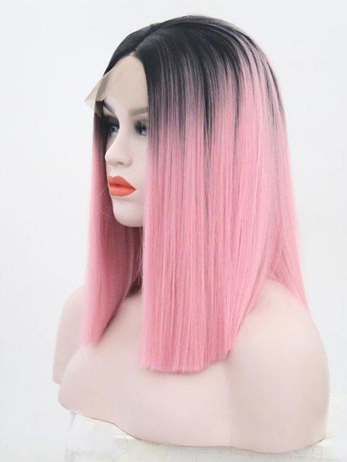 "Jamie"" Synthetic Wig — QUENTA S CLOSET fc6b2e50f"
