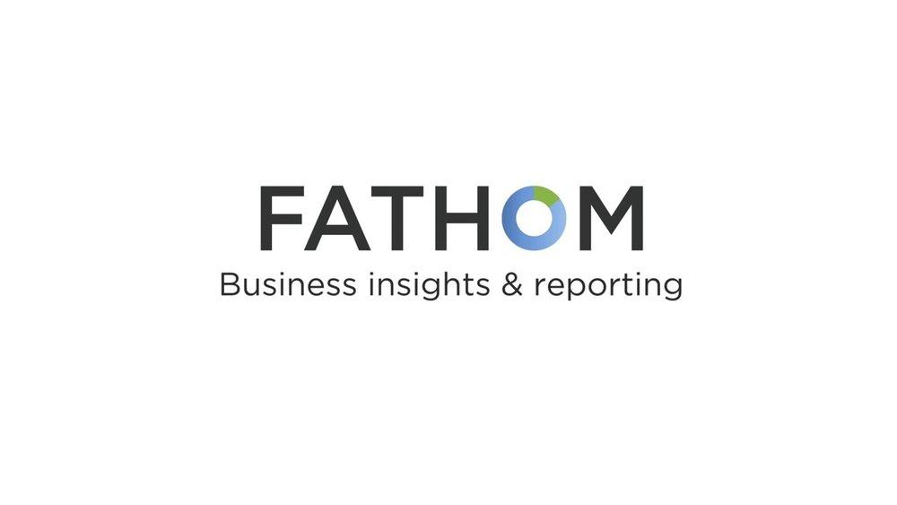 fathom-logo.jpg