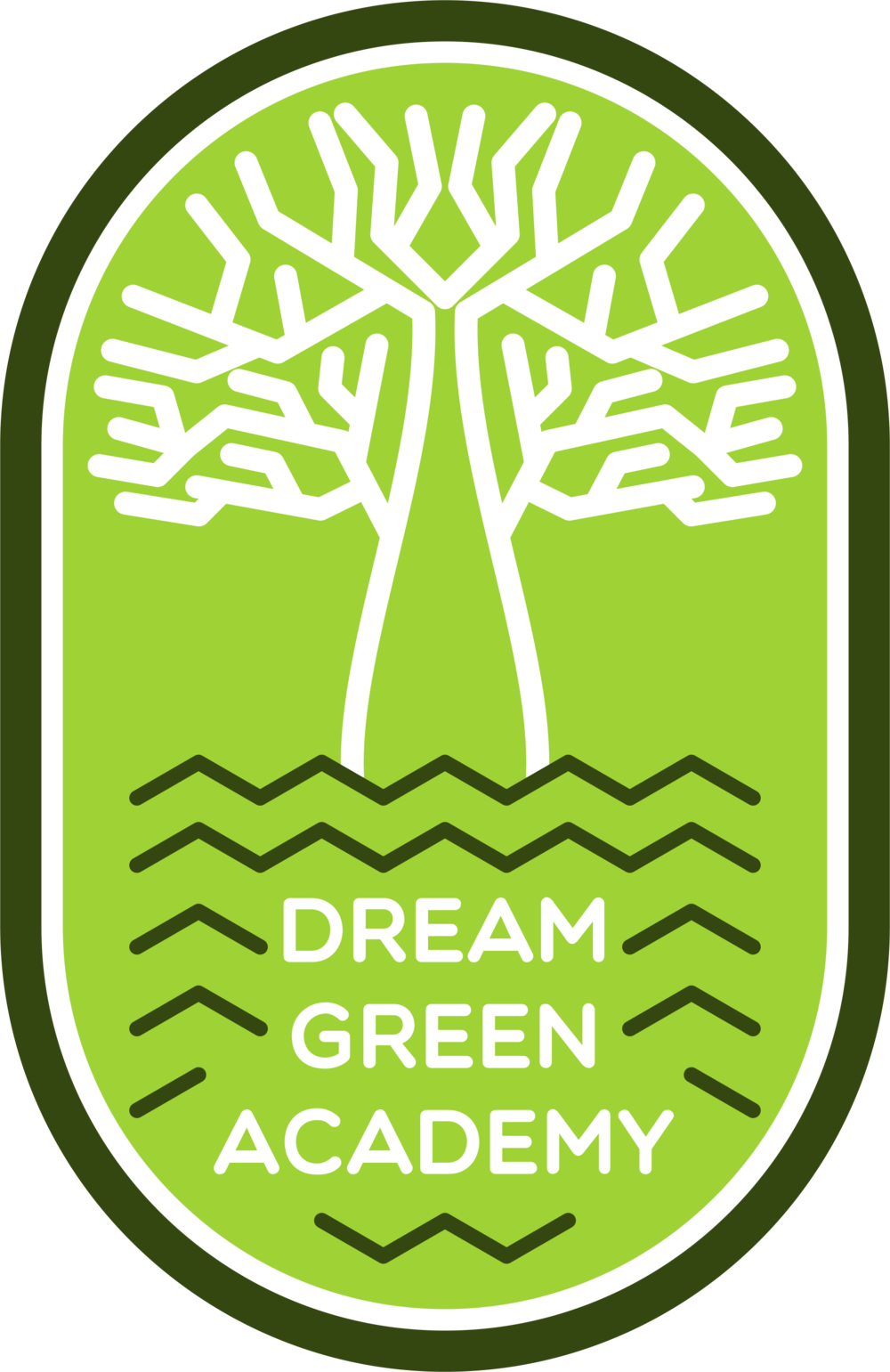 DREAM GREEN ACADEMY - LOGO.png