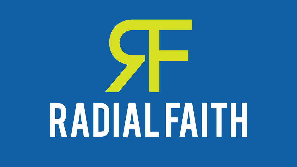 Radial Faith logo type.jpg