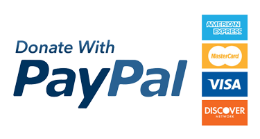 donate-paypal-1x.png