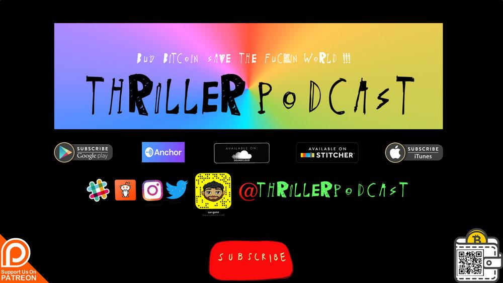 Youtube Podcast Image.jpg