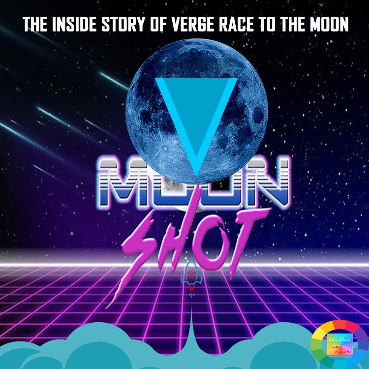 moonshot1.jpg
