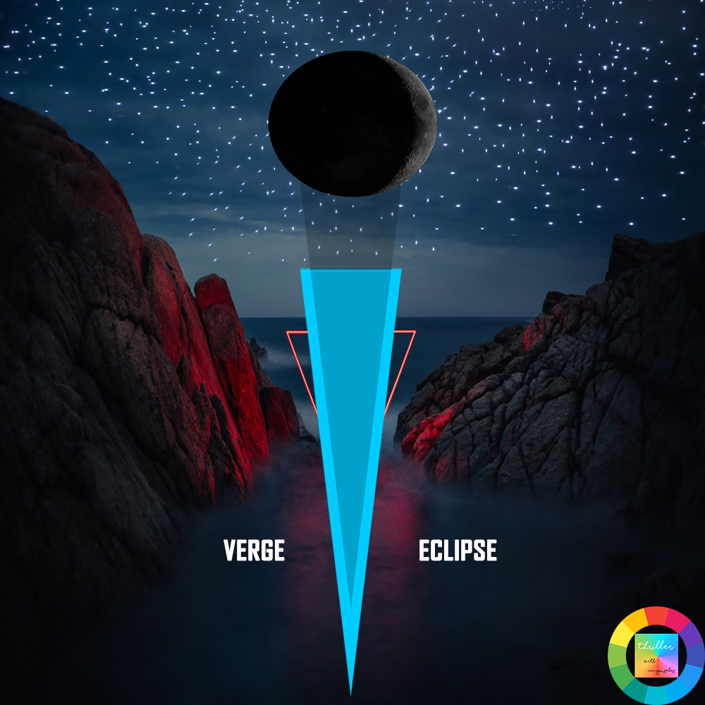 vergeeclipse.jpg