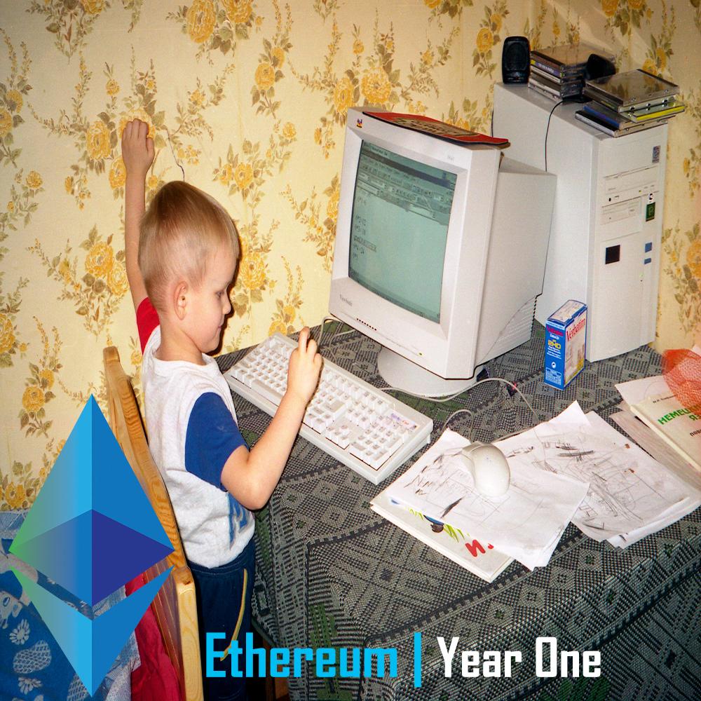 ethereumyr1.jpg