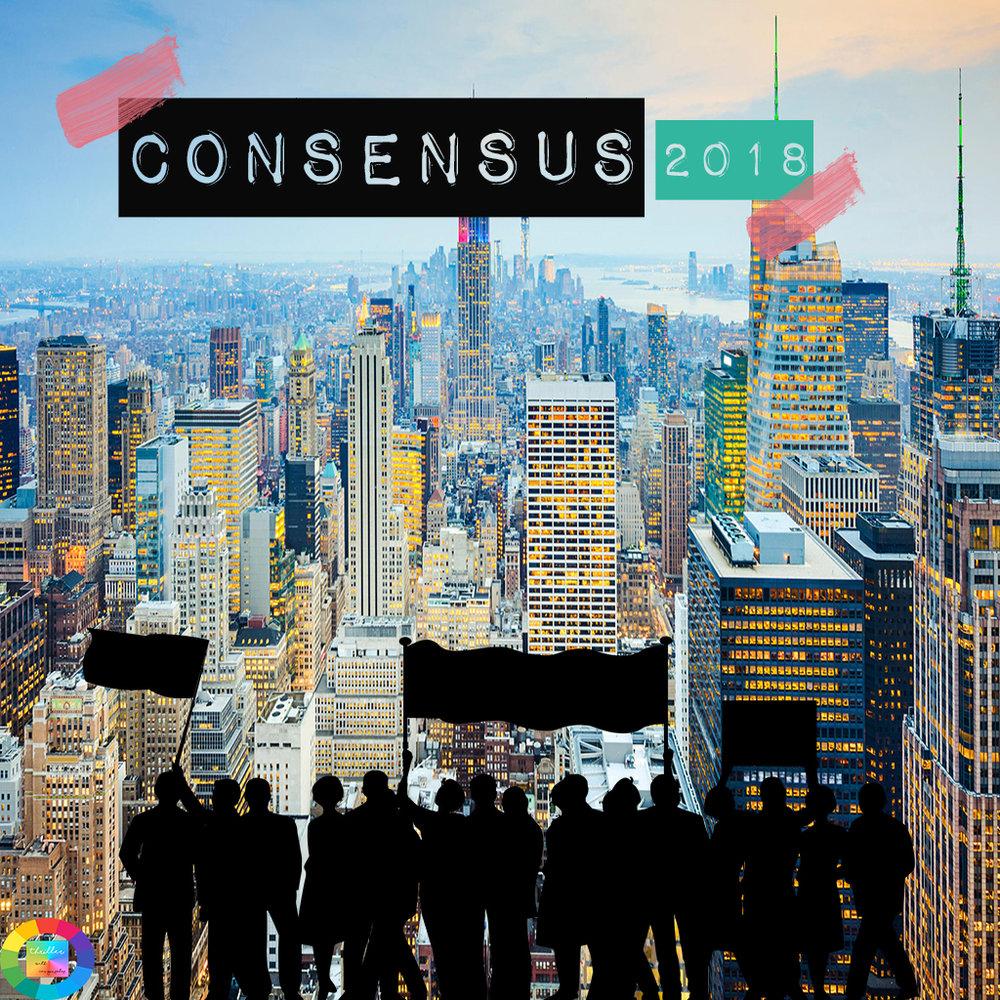 consenus2018thrillerpodcast.jpg