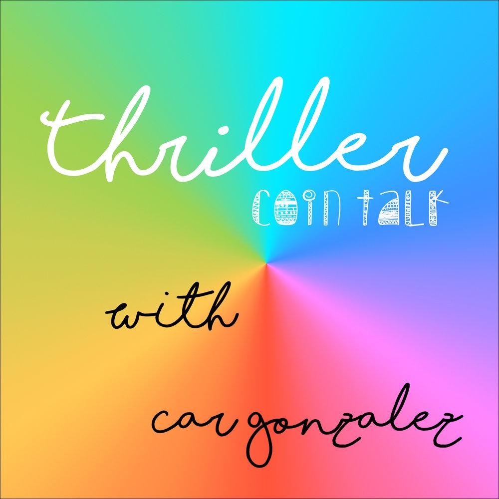 Thriller COINTALK1400x1400 .jpg