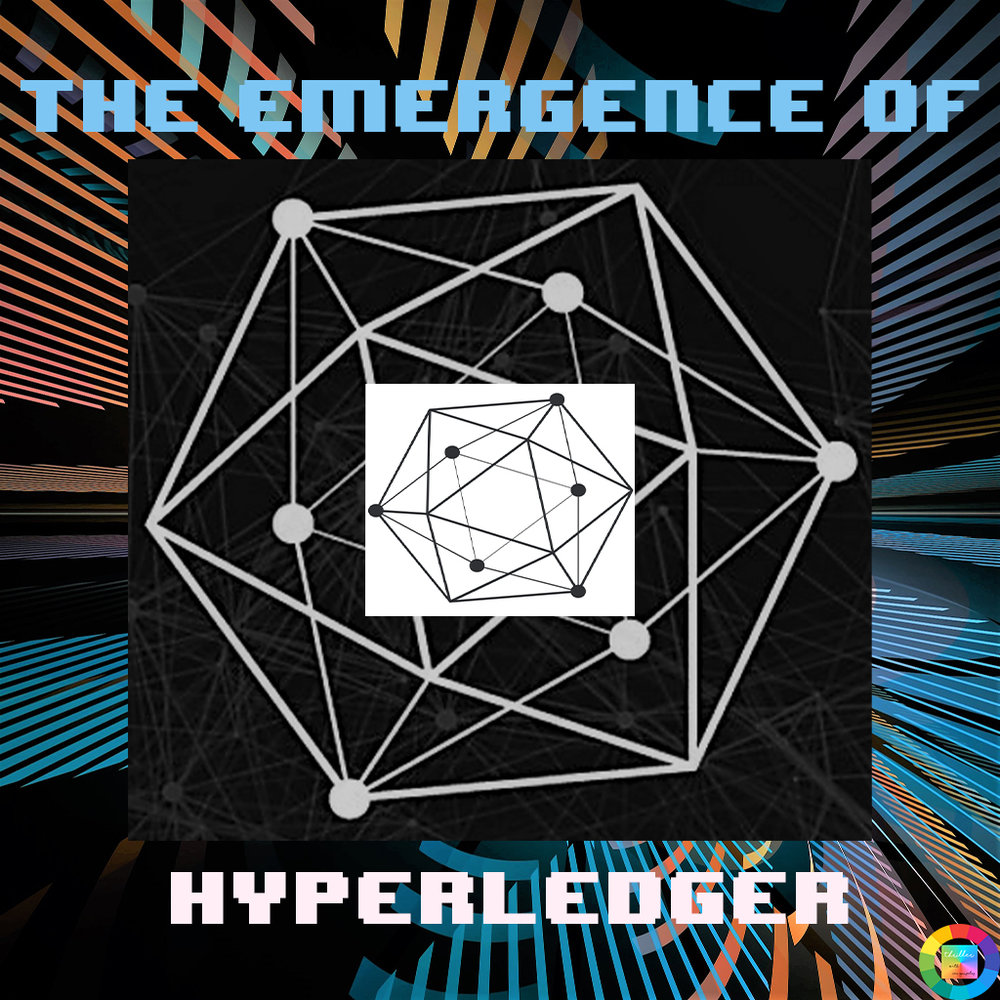 hyperledger.jpg