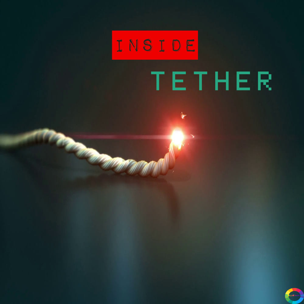 tether1.png