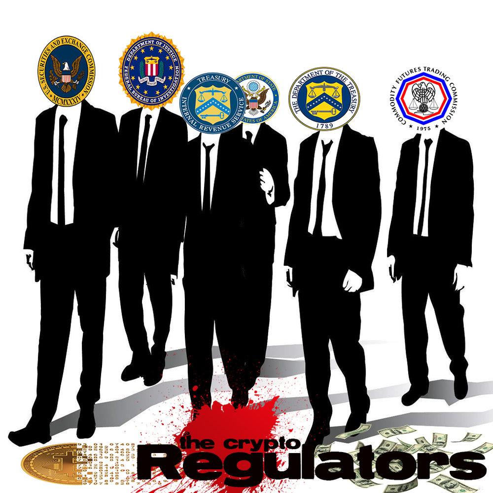 cryptoregulators.jpg
