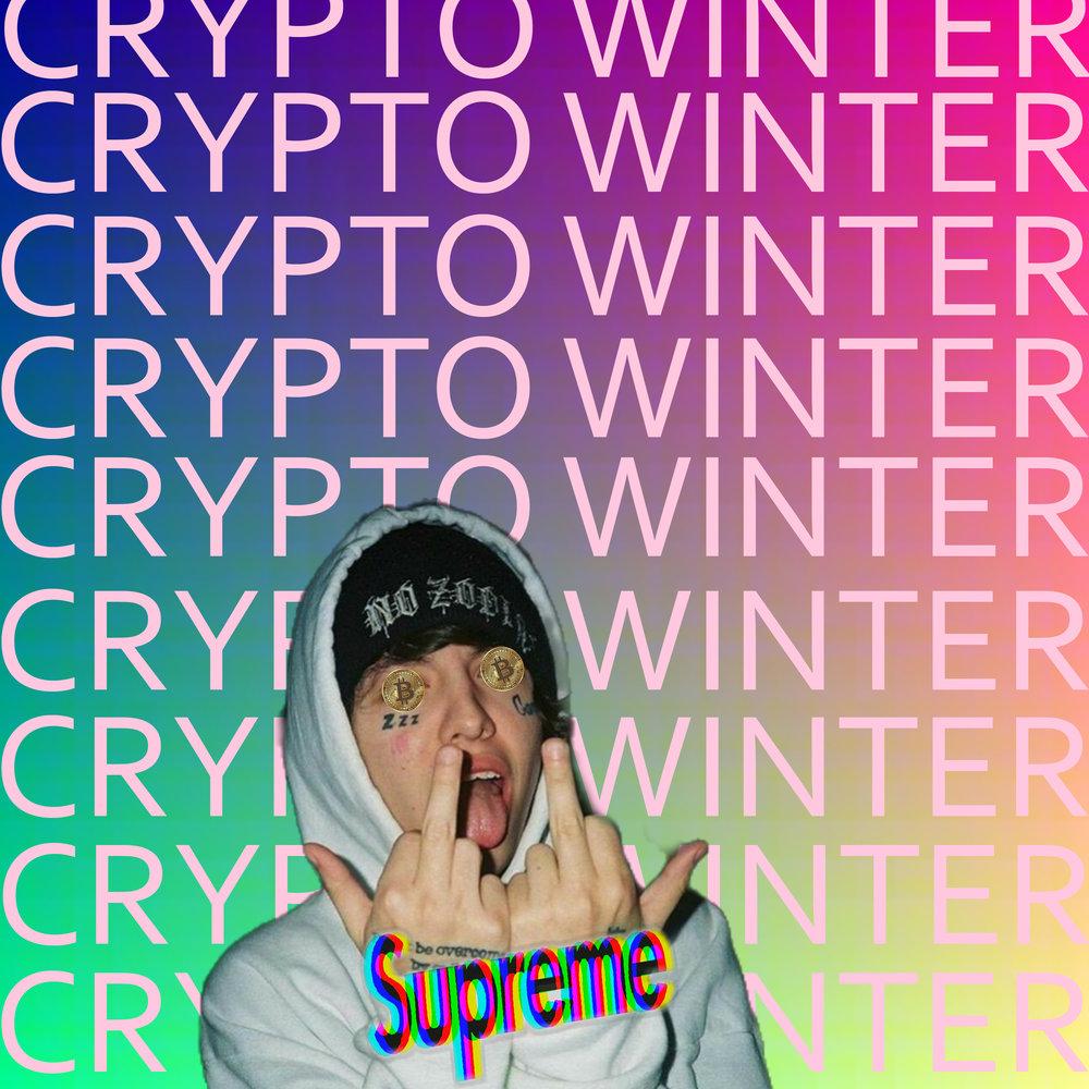 cryptowinter.jpg