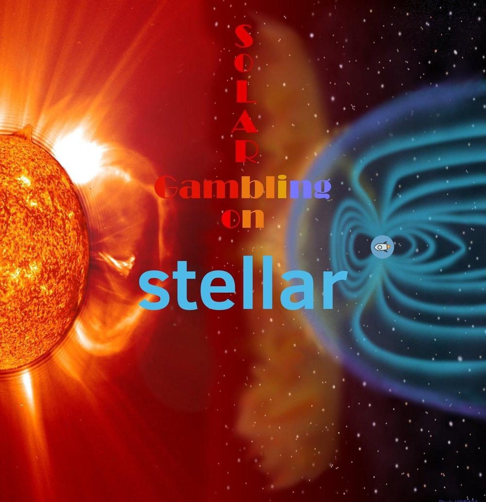 solargambling2.jpg